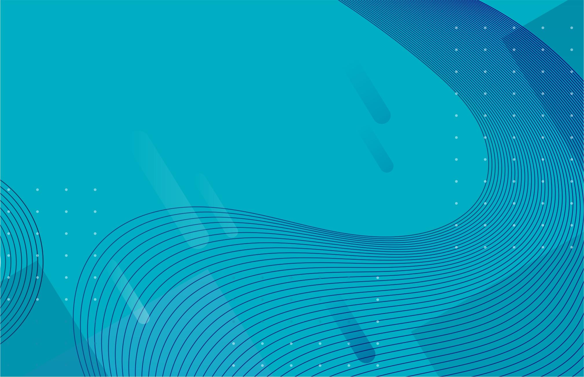 Read more about the article Resultados del concurso a Becas Doctorales 2021 y prórrogas para becarios/as del 5to año