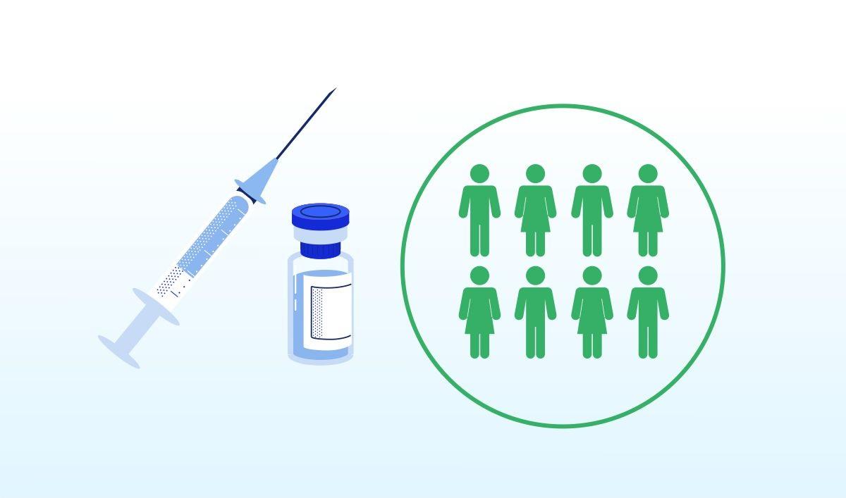 """You are currently viewing VIDEO: Eficacia de la vacuna Sputnik-V<p class = """"resumen"""">¿Sirve para algo una sola dosis de la vacuna?</p>"""